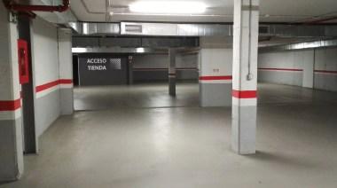 LuzNorte_Parking-02