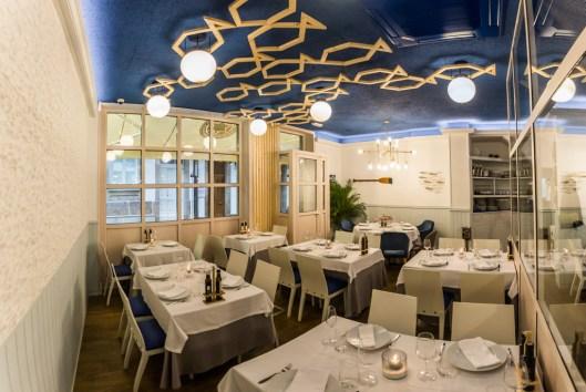 13_restaurante-pescaderia_celia
