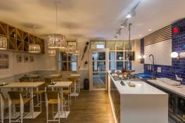 5_restaurante-pescaderia_celia