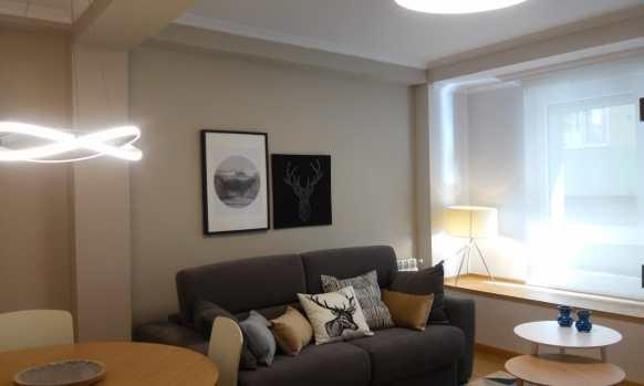 Apartamentos-tur_luznorte_01