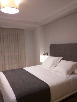 Apartamentos-tur_luznorte_04