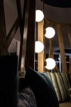 Celia-hotel-2