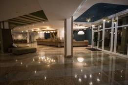 Celia-hotel-5