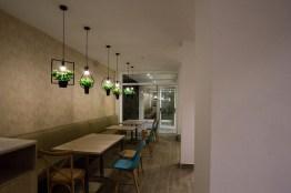 Celia-hotel-7