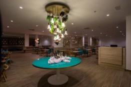 Celia-hotel-8