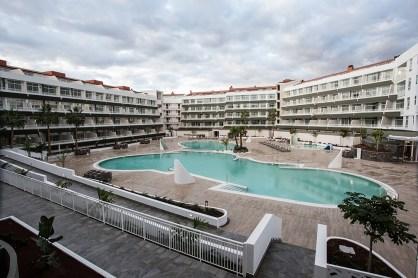 celia-hotel-exteriores-0