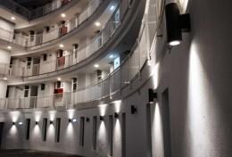 celia-hotel-exteriores-5