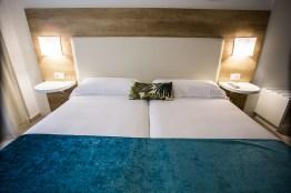 celia-hotel-int-1