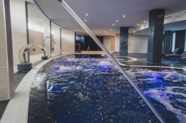 celia-hotel-spa-03
