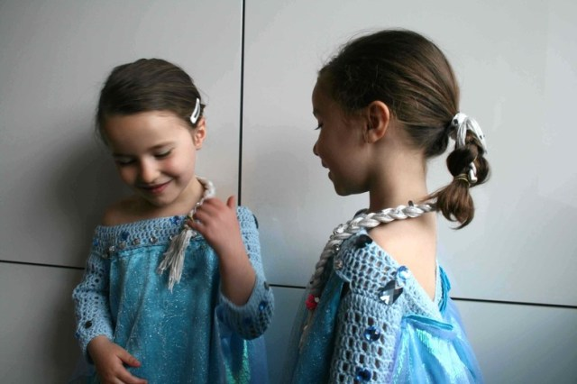 LuzPatterns.com_Ice_queen_dress_tutorial_1_20