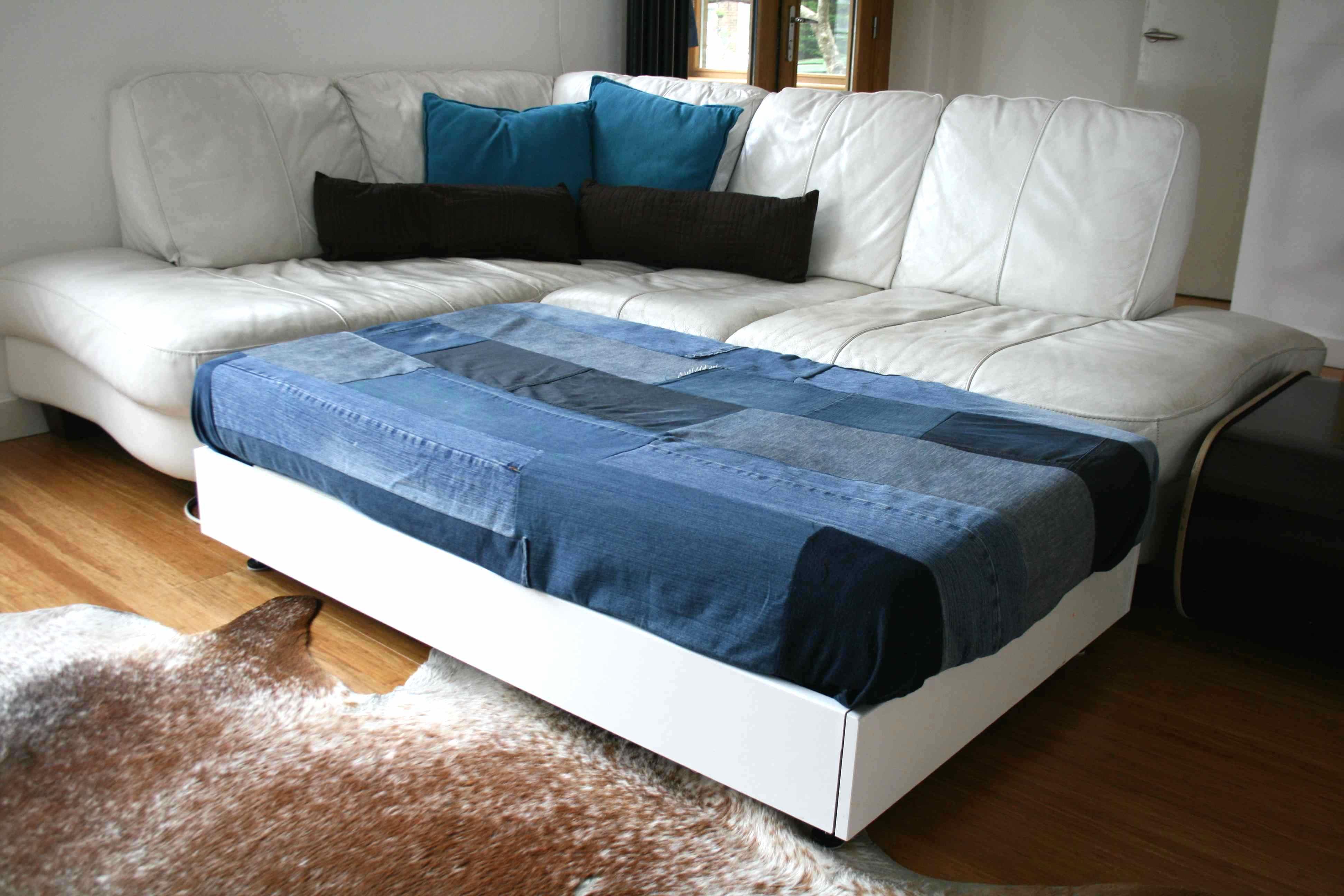 Karlanda Sofa Bed hmmi