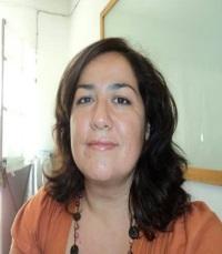 Araceli Sánchez Llamas