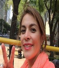 Brenda Catzin Macedo