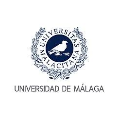 245px-Universidad_de_Málaga
