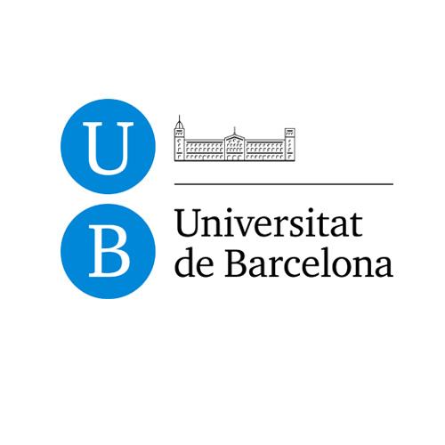 logo_universidad_barcelona-antes