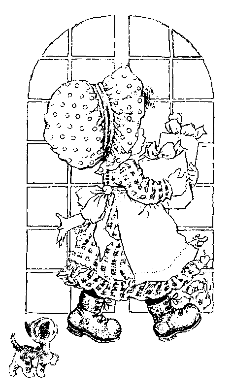Pregnancy Coloring Coloring Pages