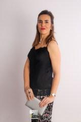LUZ&RAIA ESTUDIO MUAC BLOGGER IMG_7381 310116_