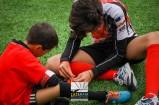 Rugby 230416 luz&raia-15 230416 luzyraia