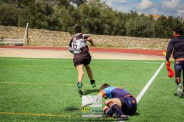 Rugby 230416 luz&raia-25 230416 luzyraia