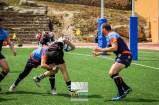 Rugby 230416 luz&raia-33 230416 luzyraia