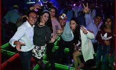 DJ para fiestas en Guadalajara