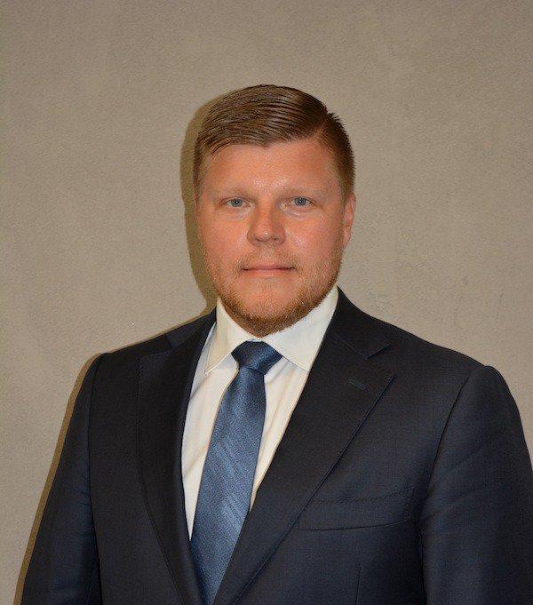 Lauris Macijevskis