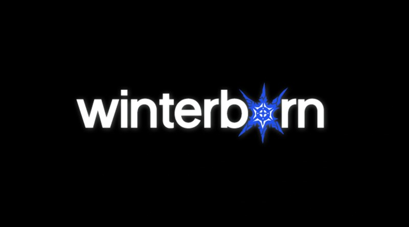 Winterborn Logo