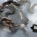 Eastern Exorcist Review 2D