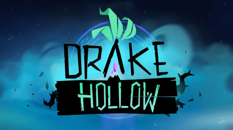 drake hollow on steam