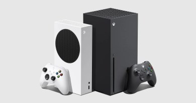 Xbox Series X/S Preorders are an Unmitigated Disaster