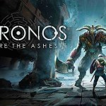 Chronos: Before the Ashes Review