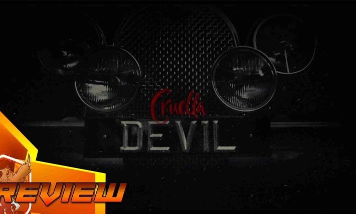 cruella featured image