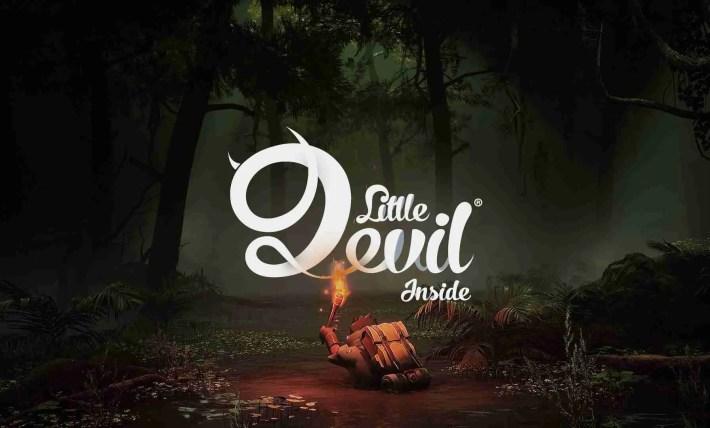 Indie Games That