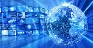 EEUU puso fin de la neutralidad de la red