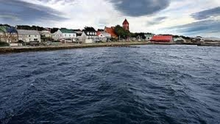 Desaparecieron archivos sobre Malvinas