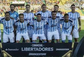 Los equipos argentinos que participarán en la Libertadores 2018
