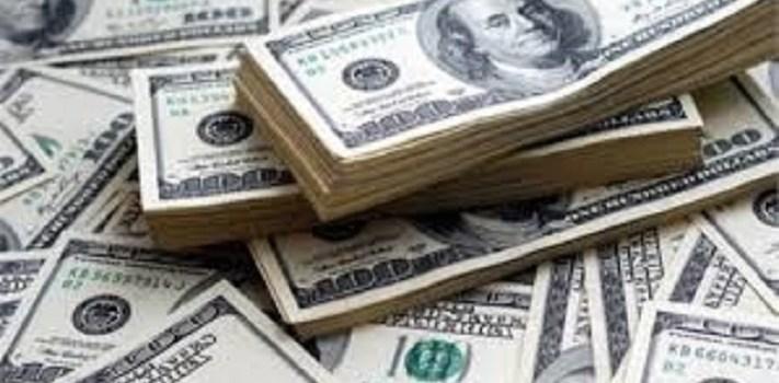 Comercios y personas físicas podrán vender y comprar dólares a partir de marzo