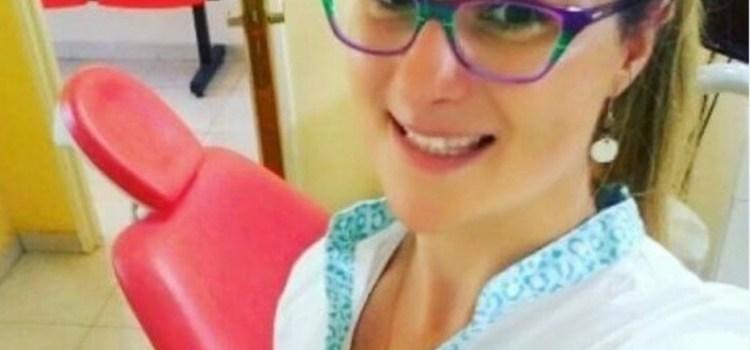 Conmoción en Córdoba por la misteriosa muerte de una odontóloga