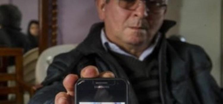 El esposo de Gabriela Gutiérrez habría consumido droga la noche que ella murió