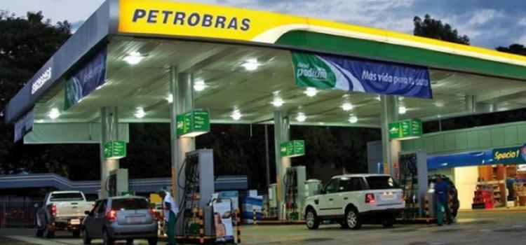 Petrobras recupera más de u$s 260 M del Lava Jato