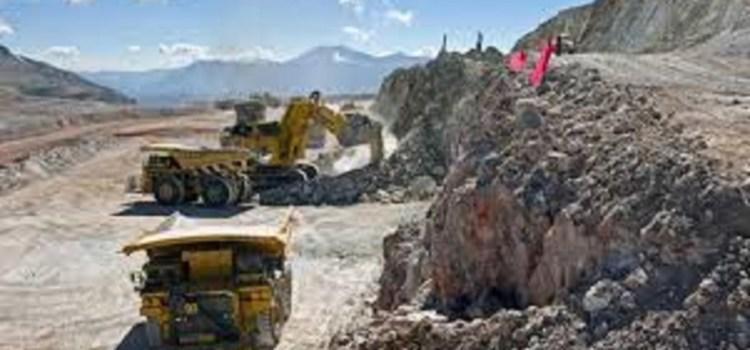 Desde Catamarca aseguran que Minera Alumbrera no contamina
