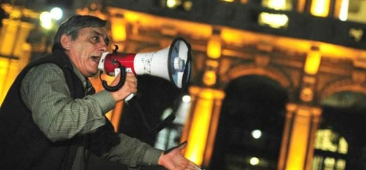 Lebbos exige un resarcimiento de $ 10 millones para la hija de Paulina