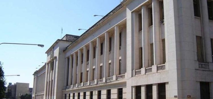 La Corte Suprema hizo lugar al Per Saltum interpuesto en favor del Auxiliar de Fiscal