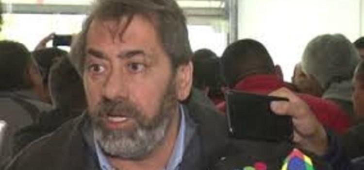 Otra vez sopa: AETAT dice ahora que no puede pagar los acuerdos salariales