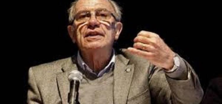 El rector de la UNT firmó su respaldo a Macri