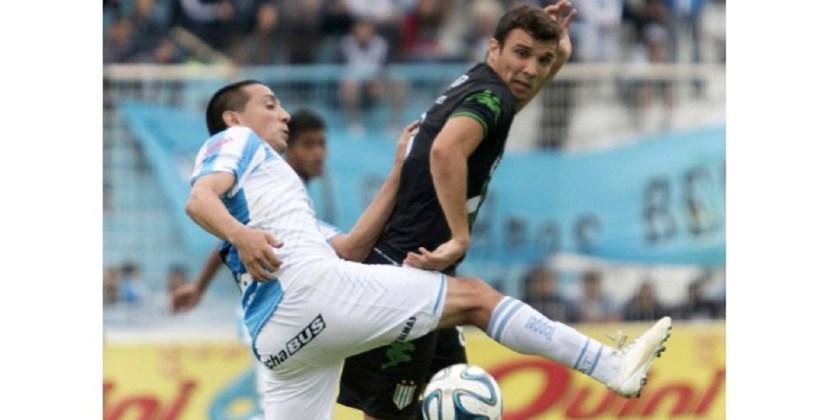 Este sábado juega Atlético y transmite LV7