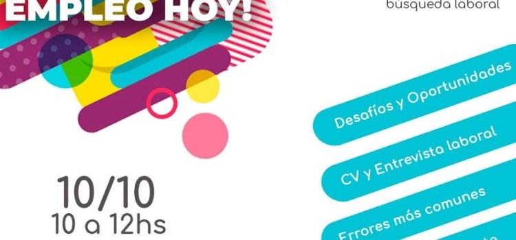 Inclusión laboral: Jornadas abiertas y gratuitas sobre discapacidad y empleo en Fundación León