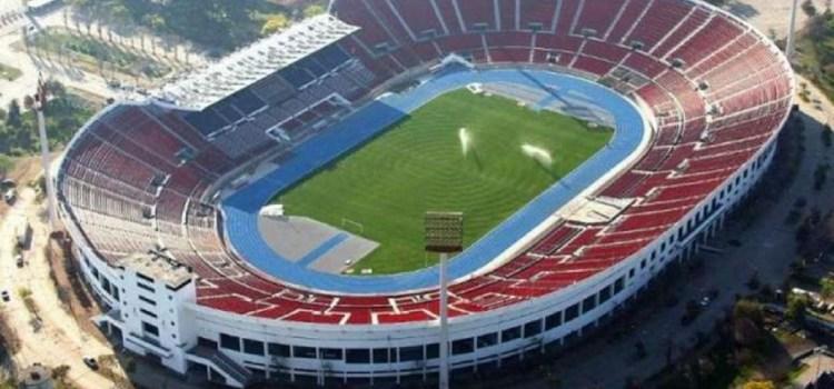 Copa Libertadores: ratifican a Santiago como la sede de la final River-Flamengo