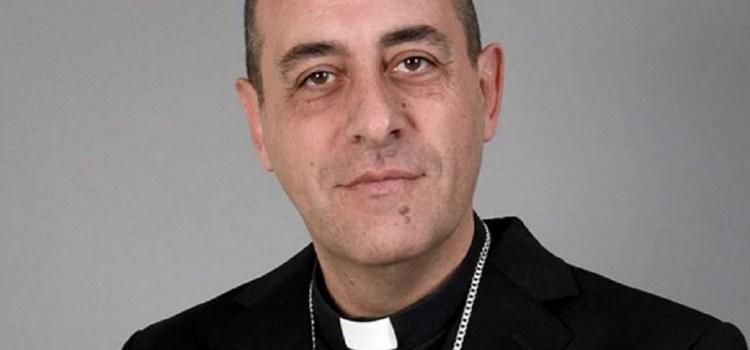 Arzobispo de La Plata cuestionó a Alberto Fernández por impulsar proyecto de aborto