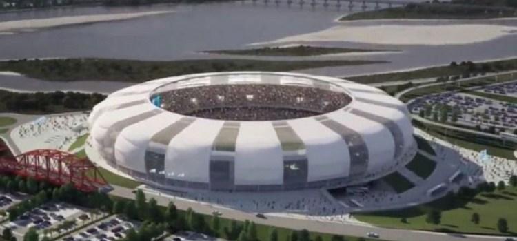 Santiago del Estero será sede de la Copa América 2020